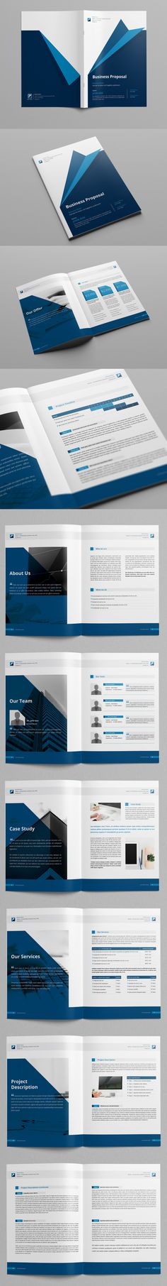 Sirisako Graphic Templates Online (Sirisako_template) on Pinterest
