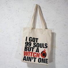 Soul Eater!