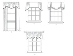 Gus Quilt Ideas in addition 89739 besides My Kitchen Remodel besides 21056 together with 120725. on kitchen curtains and valances