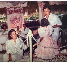 Pablo Emilio Escobar, Pablo Escobar, Family History, Mafia, Home Music Studios, Warriors, Historia, Pictures, Genealogy