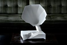 NEO GRAMOPHONE, design Lars AMHOFF, THE SUBSTAIN // © The substain