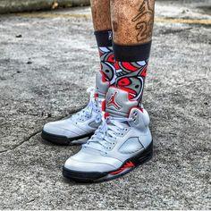 #jordan #shoes #nba #basketball #кроссовки #air jordan #nike #air nike #нба #баскетбол #23