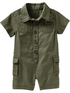 Military-Style Rompers for Baby | Old Navy http://oldnavy.gap.com/browse/product.do?cid=6177&vid=1&pid=966891002