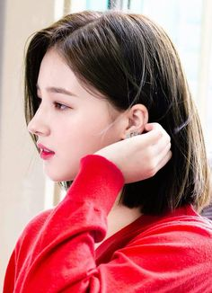 Nancy momoland So deep Nancy Jewel Mcdonie, Nancy Momoland, Beautiful Girl Wallpaper, Beautiful Girl Photo, Cute Korean Girl, Asian Girl, Asian Woman, Cute Girl Pic, Cute Girls