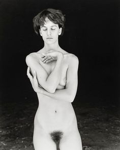 Jock Sturges (b.1947) - Maia, Arles, France, 1990 and three others Gelatin silver print, signed, titled, dated and editioned 8/40 in pencil verso, 47.5 x 37.2cm (18 5/8 x 14 5/8in) This lot includes únny, Montalivet, France, 2000', 'Raphaelle, Montalivet, France, 2000', and 'Misty Dawn, Northern California, 2000