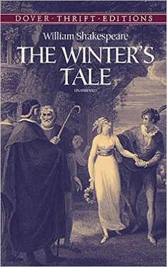 The Best Virtual Library Project : Winter's Tale