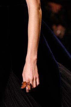 Christian Dior Spring 2017 Couture Accessories Photos - Vogue
