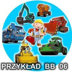 Opłatek-jadalny-BOB-BUDWONICZY-6