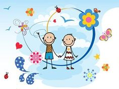 February 15th is World Day of Children with Cancer. SVETSKI DAN DECE OBOLELE OD RAKA. Go to http://healthaware.org/2013/01/31/february-2013-healthaware-days-and-week-events/ for link to more information.