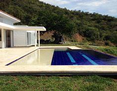 Los Cedros, Diseñamos el paraíso con el que siempre soñó. #DreamHouse #architecture #water