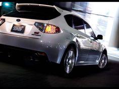 Hatch #Subaru #wrx #sti #impreza #subie001 #subiearmy #subiegang #subielove #subiepower #subielife #subarupower #subarusti #subaruwrx #subaruimpreza #hatchback #subiewrx #subieland #subie #subarumybaby #subarumydrug #subarumylife #subarumylove #rally #car #rallycar #boostlife #bigboost #boostlove #turbo #boost by subieland
