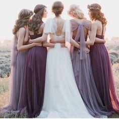 Via weddingdresslookbook