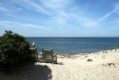 Find your ideal Truro vacation rental home, cottage or condo using our Power Search, tailored for Cape Cod summer and beach rentals. Cape Cod Vacation Rentals, Cape Cod Ma, Truro, Beach Chairs, Canopy, Beaches, Condo, Cottage, Seasons