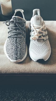 Kicks Shoes, Lit Shoes, Adidas Outfit, Adidas Sneakers, Shoe Boots, Shoes Sandals, Fashion Shoes, Mens Fashion, All About Shoes