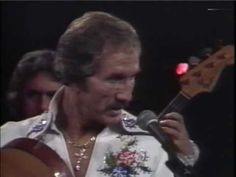 Marty Robbins - My Woman, My Woman, My Wife~~~OH .my favorite Marty Robbins song.so beautiful. 70s Music, Sound Of Music, Kinds Of Music, Music Love, Good Music, Best Country Music, Country Music Videos, Country Music Stars, Country Songs