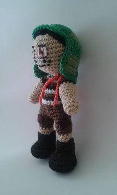 El niño más ocurrente de la vecindad y el más famoso de latinoamerica, creado por el super comediante Chespirito, hechos a mano en crochet, por manos de madres, hermanas, hijas, abuelas y tías. #amigurumi #crochet #handcraft #chespirito #superheroe #elchavodelocho #elchavo #lavecindaddelchavo #trabajoAmano #supercomediante #latinoamérica #chespiritomexico Facebook Sign Up, Teddy Bear, Animals, Grandmothers, Mothers, Facts, Sisters, Hand Made, Amigurumi