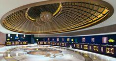 Texas Top Interior Designers: Design Duncan Miller Ullmann | Luxury Interior Design | Design Inspiration | www.homeandecoration.com #interiordesign styles #duncanmillerullmann #homedecor #designideas #moderndesign #luxuryinterior #topinteriordesigners