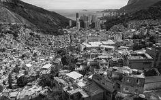 Favela - Favela © BARBIANI Andres Leonardo. Follow me in-Sígueme en: https://www.facebook.com/AndresBarbianiFotografo https://500px.com/andresbarbiani http://www.pinterest.com/andresbarbiani/ Please share Por favor comparte. Thanks-Gracias.