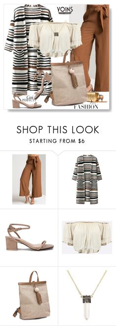 """Yoins 12"" by lila2510 ❤ liked on Polyvore featuring Whiteley, yoins, yoinscollection and loveyoinsJoin"