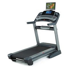IncStores FreeMotion Exercise Fitness Workout Treadmills FreeMotion 860 Treadmill * Visit the photo web link more details. (This is an affiliate link). Treadmill Reviews, Folding Treadmill, Fitness Design, Personal Fitness, Certified Personal Trainer, Workout Machines, Workout Equipment