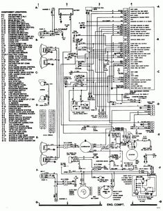 1992 chevy 1500 wiring diagrams free picture diagram 27 best electric schematics 91 chevy images chevy  chevy trucks  27 best electric schematics 91 chevy