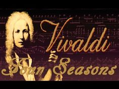 Composer Study Series: FREE Printables, Resources and Ideas: Vivaldi  8 hours of listening #Vivaldi