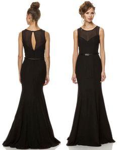 Bari+Jay+Bridesmaid+Dresses if winter wedding