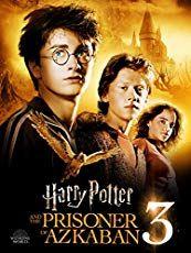 Harry Potter Svg Files Premium Free Harry Potter Svgs Azkaban Prisoner Of Azkaban The Prisoner Of Azkaban