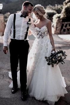 A| Cotton Floral Short Sleeve Shift Dress-Cheap Casual Dresses | Chicloth Princess Wedding Dresses, Cheap Wedding Dress, Boho Wedding Dress, Bridal Dresses, Glitter Prom Dresses, Wedding Gowns Online, White Ball Gowns, Cheap Dresses Online, Bridesmaid Dresses Plus Size
