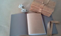 Girassol handmade art: Coleção Naturalle/ contato: girassol.handmade.art@outlook.com