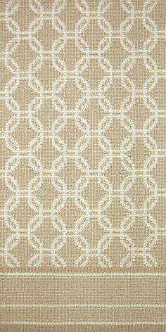 UPLINK - BOUCLE COLLECTION - Stark Carpet