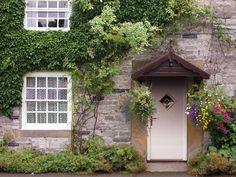 Composite Door, Gazebo, Entrance, Outdoor Structures, Doors, Modern, Design, Entryway, Kiosk