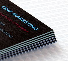 overnight prints for all your online printing needs business cards and - Overnight Business Cards