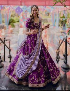 Sabyasachi Lehenga Bridal, Indian Lehenga, Ghagra Choli, Silk Dupatta, Lehenga Dupatta, Bollywood Lehenga, Georgette Fabric, Anarkali Suits, Silk Fabric