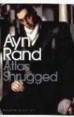 Atlas Shrugged (Penguin Modern Classics):Amazon.co.uk:Books