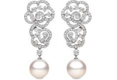 Bridal Earrings 3
