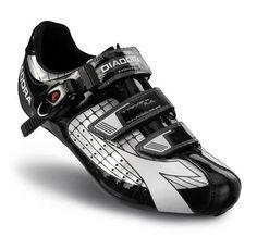 Diadora Trivex Plus Road  Cycling Bike Shoes  #Diadora #Road