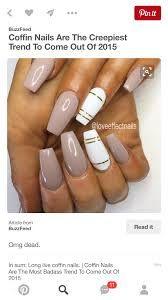 Bildergebnis für ombre acrylic nails
