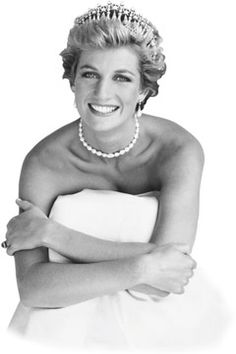 Princess Diana | Pho