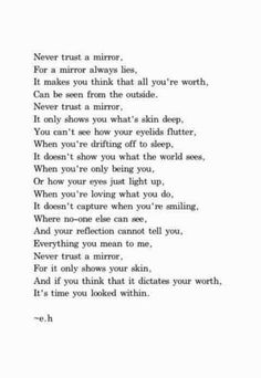 This is Beautiful quotes deep Super Quotes Deep Thoughts Poems Ernest Hemingway Ideas Eh Poems, Poem Quotes, Life Quotes, Qoutes, Life Poems, Trust Poems, 20 Line Poems, Good Poems, Poems That Rhyme
