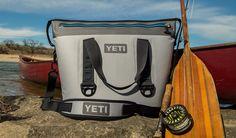 starting at $300 YETI | YETI Hopper Two 30
