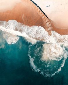 Laguna Beach From Above – Spectacular Drone Photography By Mike Soulopulos