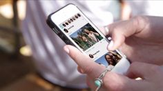 Tapsule Lets You Create Time Capsules Of Photos, Video And Text On Your iPhone