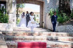 Wedding Venue on Vaal River near Parys Wedding Reception, Wedding Venues, Bridal, Couples, Wedding Dresses, Marriage Reception, Wedding Reception Venues, Bride Dresses, Wedding Places