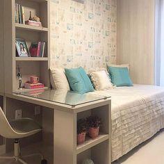 #bedroom #home #interiores