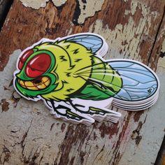 Image of Stay Crisp Sticker Pack Doodle Characters, Graffiti Characters, Graffiti Doodles, Graffiti Lettering, Street Art, Pinstripe Art, Skate Art, Stickers, Cool Sketches