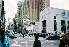 city photos disposable camer - Google Search