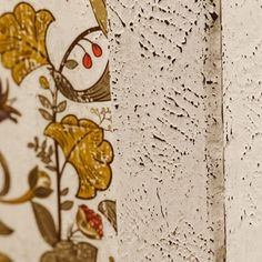 Wanting to furniture flip an old cupboard now wanting to disturb the old lead based paint but also want to create a rustic distressed finished - enter Salt Wash an amazing powder additive that when mixed with paint will create a weathered, textured finish. Shop online now #saltwash #rusticstyle #weatheredfinish #shabbychic #rusticfarmhouse #birdonthehilledesigns #saltwashstockist #thevintagebirdfurniturepaint #paintedfurniture #furnitureflip #furnituredecoration #diy #diyproject Furniture Decor, Painted Furniture, Mineral Paint, Vintage Birds, Milk Paint, Metallic Paint, Rustic Style, Rustic Farmhouse, Create Yourself