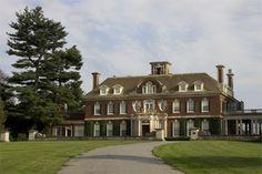 love old estates