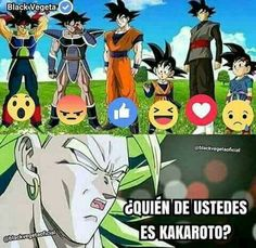 Dragon Ball Gt, Db Z, Black Memes, Fairy Tail, Haikyuu, Pikachu, Funny Memes, Marvel, Wallpaper